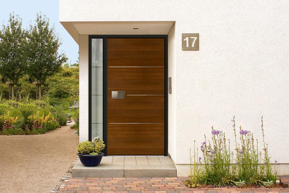 Fenster t ren garagentore balkon und terrasse und mehr michael hechler fenster t ren mehr - Fenster laufen an was tun ...