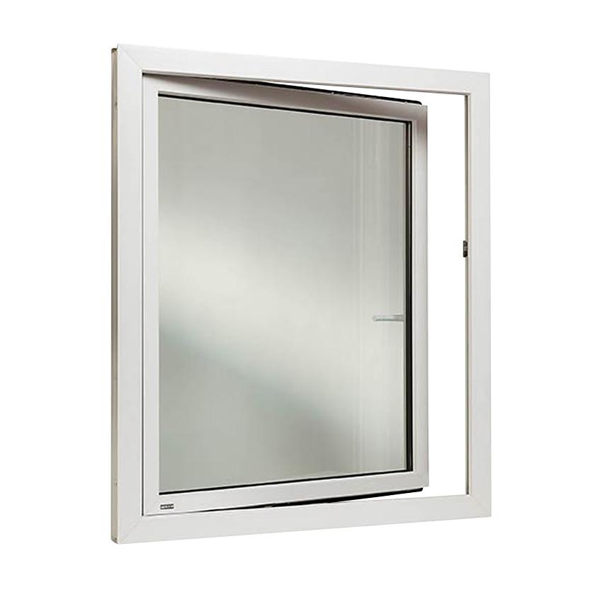 Fenster aus kunststoff kunststoff fenster michael for Fenster aus kunststoff